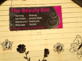 beauty-box-1