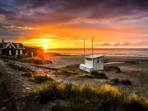 castlerock-beach-300x225