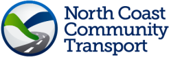 north-coast-community-transport-logo
