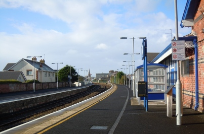 railway-patforms