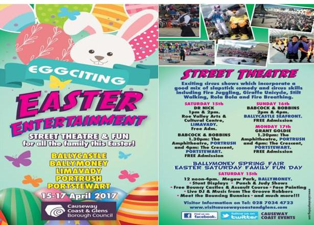 Easter Joint PRINT FORMAT
