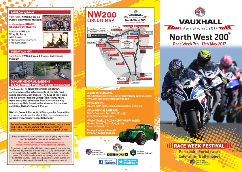 NW200 Flyer 2017-1